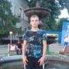 Bogdan, 23, г.Киев