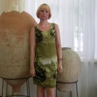 Танюша, 39 лет, Водолей, Нижний Новгород