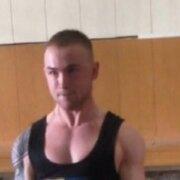 Аркадий, 25, г.Шуя