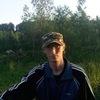 Максим, 33, г.Глазов