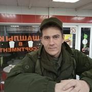 Алексей 38 Калининград