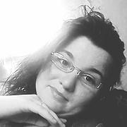 Ирина, 24, г.Дедовск