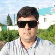 дима 35 Новороссийск