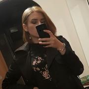 Мирослава, 18, г.Пятигорск
