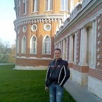Кирилл, 51 год, Лев, Москва