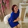 Светлана, 46, г.Димитровград