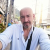 Aleksandr, 38, Pattaya