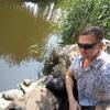 Олег, 52, г.Москва
