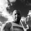 Леха, 37, г.Пятигорск
