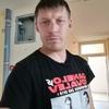 Иван, 36, г.Курск