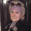 Светлана, 50, г.Райчихинск