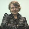 Анна, 45, г.Винница
