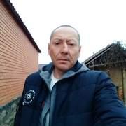 Денис 39 Краснодар