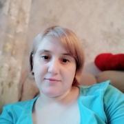 Daniela Matveev 30 Бельцы