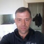 Валерий 49 Ангарск