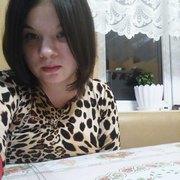 Алёночка, 19, г.Талица