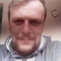 Александр, 40 лет, Весы, Екатеринбург