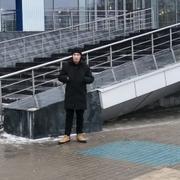 Владимир, 21, г.Барыбино