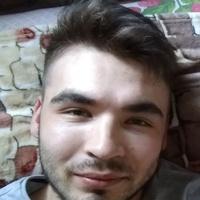 Шамиль, 28 лет, Рак, Ульяновск