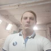 Андрей Филимонов, 29, г.Сертолово