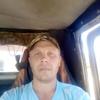 Дмитрий, 30, г.Петрозаводск