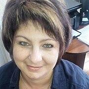 Ольга, 44, г.Горняк
