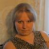 ТАТЬЯНА, 34, г.Починки