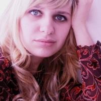Кристина, 27 лет, Весы, Витебск