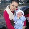 Анастасия, 34, г.Тюмень