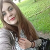 Katina Halliwell, 16, г.Броды