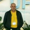 ЮРА, 45, Бориспіль