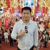 Denis, 30, г.Бангкок