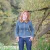 Елена, 49, г.Луховицы