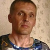 Андрей, 47, г.Новочебоксарск