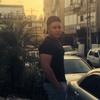 игорь, 29, г.Тель-Авив-Яффа