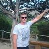 Андрей, 34, г.Мирный (Саха)