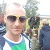 Игорь, 33, г.Витебск