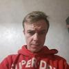 Вадим, 30, г.Одесса