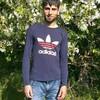 Eldar Abdulaev, 49, г.Комсомольск-на-Амуре