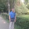 алтон, 42, г.Астана