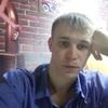 гена, 26, г.Новоалтайск