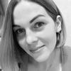 Карина, 32, г.Кривой Рог