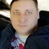 Владимир, 35, г.Томск