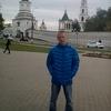 Игорь, 33, г.Кудымкар