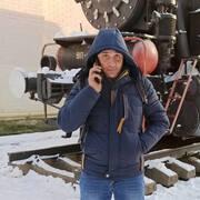 Виктор Лакизюк 27 Київ