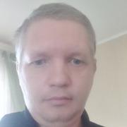 АЛЕКСЕЙ 39 Нижний Новгород