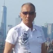 Hamid 65 лет (Скорпион) Нью-Йорк