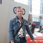 Олег 53 Рубцовск