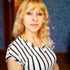Irina, 25, Vytegra