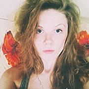 Лиза, 26, г.Истра